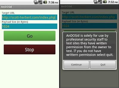 aplikasi keren untuk hp android root hacking