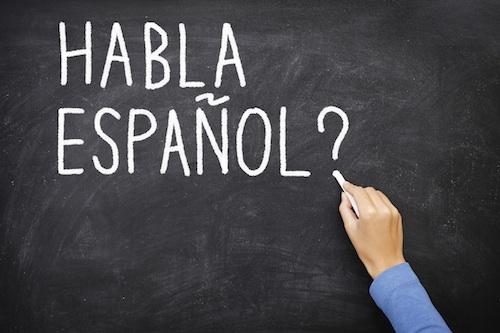أفضل 6 قنوات يوتوب لتعلم اللغة الإسبانية بسهولة
