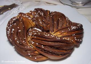 http://elcuadernoderecetas.blogspot.com.es/2013/03/rosca-de-nutella-o-kringel-nutellas.html
