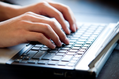 Menulis Surat Lamaran Kerja