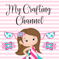 My Crafting Channel