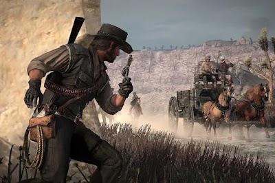 ألعاب Xbox الكلاسيكية بسعر مخفضة في Microsoft في بيع ضخم متوافق مع الإصدارات السابقة