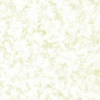 Warped Pale Yellow And White Pattern | Free Website ...