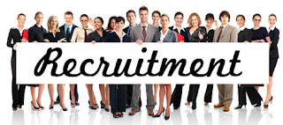 PNB SO Recruitment 2016
