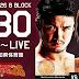 "Cobertura: NJPW G1 CLIMAX 26 - Day 8 - ""The wrestler meets El Ingobernable"""
