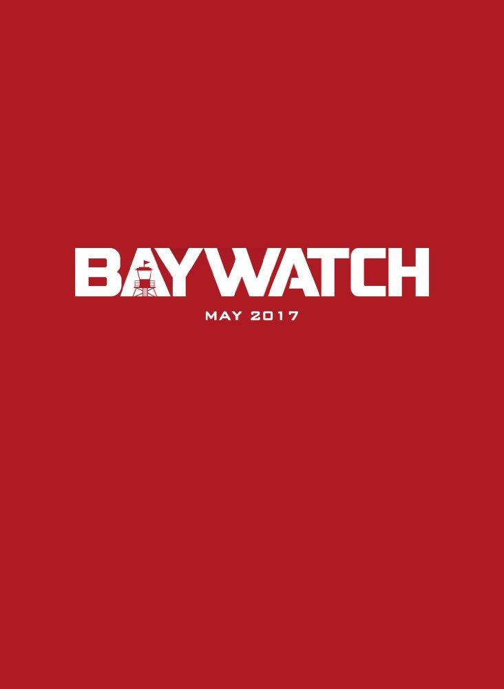 SINOPSIS Baywatch ( 2017 ) Movie   Sinopsis Filmku