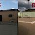 Prefeitura de Picuí recupera prédio dos programas sociais em Serra dos Brandões