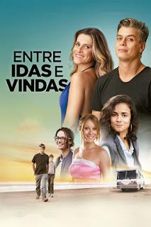 Entre Idas e Vindas – Nacional (2016)
