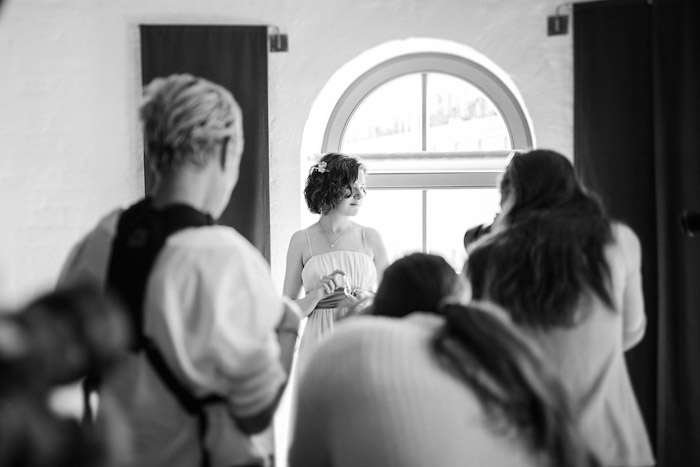 Hochzeitsfotografie Christina & Eduard Weddingphotography Mainz