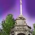 Proximus lanceert 'Glasvezel voor Luik'