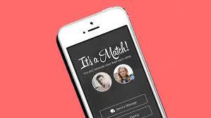 Caut site- ul de dating gratuit