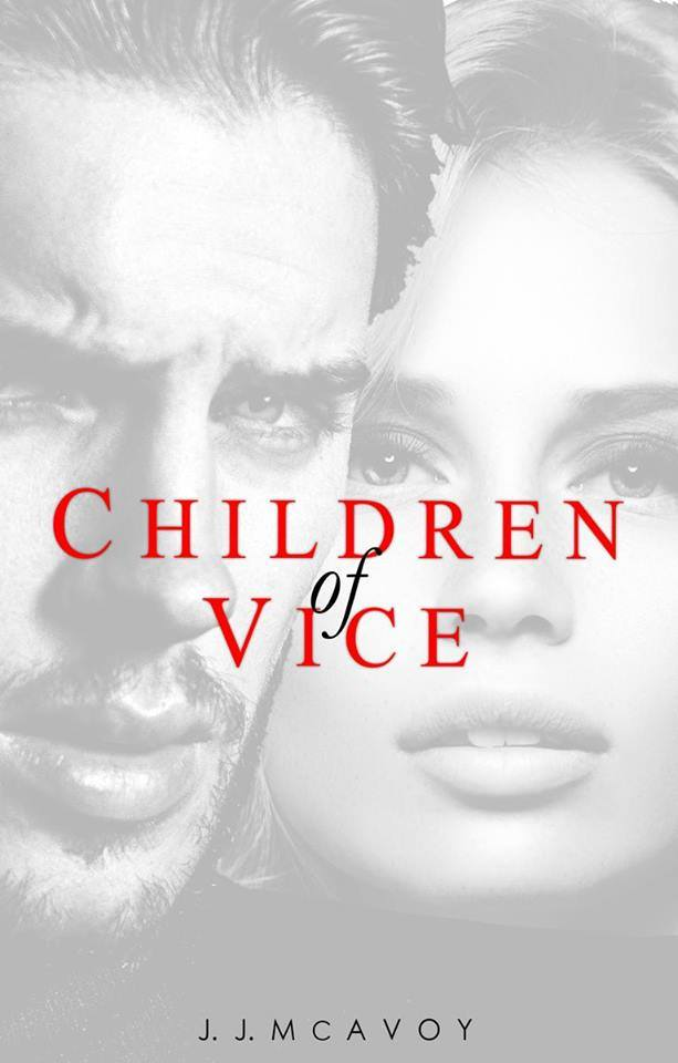 Adoramos romances e bookare children of vice srie children of children of vice srie children of vice 01 fandeluxe Image collections