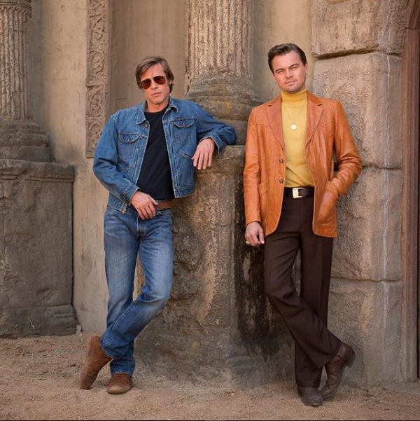 película-Quentin-Tarantino-Once-Upon-a-Time-in-Hollywood