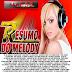 Cd (Mixado) Resumo do Melody (Melody 2016) Vol:36