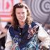 Harry Styles revela TODO sobre su nuevo álbum