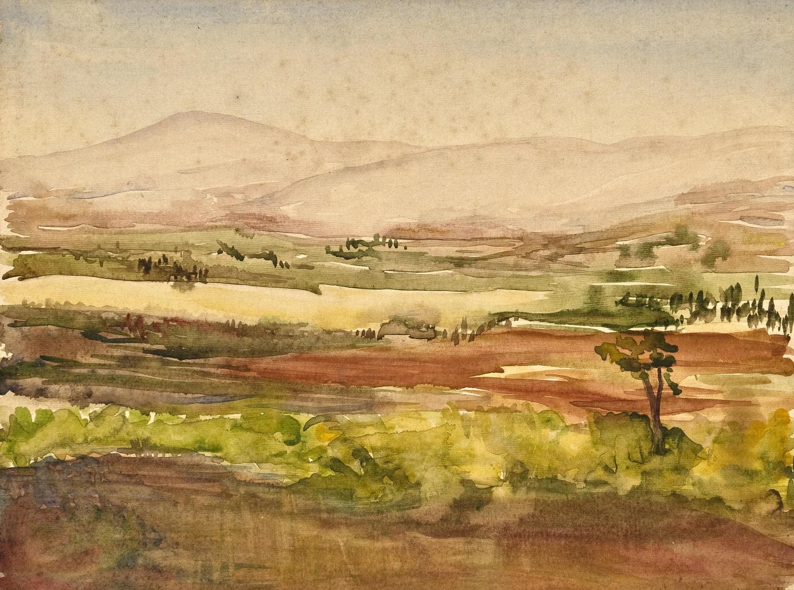 Συνδιοργάνωση έκθεσης της Δημοτικής Πινακοθήκης Λάρισας με το Ιστορικό Αρχείο – Μουσείο Ύδρας