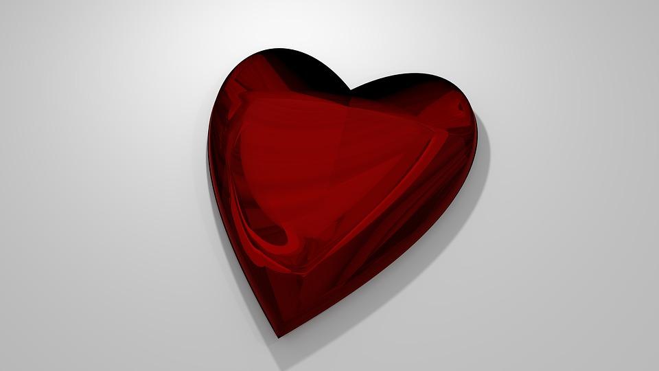 Pantun Cinta untuk Kekasih Tersayang biar Makin Sayang!