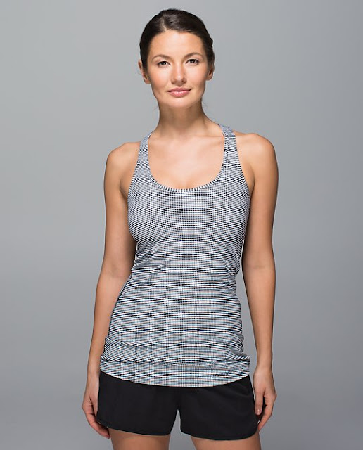 lululemon-cool-racerback gingham