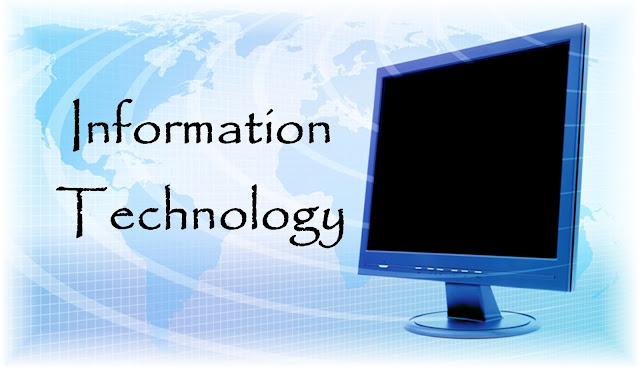 Karangan Kecanggihan Teknologi dalam Kehidupan Masyarakat