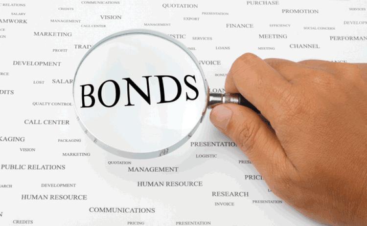 Pengertian Obligasi Jenis Jenis Obligasi Bond Dan Contoh Obligasi