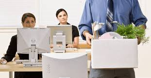 5 Hal yang Tak Disadari Bisa Membuat Anda Dipecat