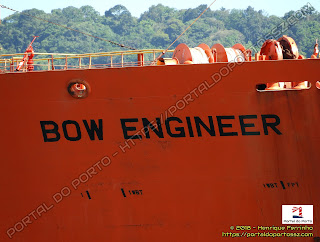 Bow Engineer