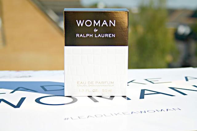 Ralph Lauren – Woman