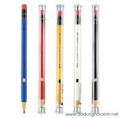Bút chì tự động 40301
