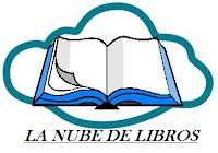 LA NUBE DE LIBROS : FUNDAMENTOS DE FISICOQUÍMICA-Maron