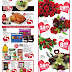 Albertsons Weekly Ad February 20 - 26, 2019