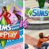 تحميل لعبة المغامرات الرائعة The Sims FreePlay معدلة نقود غير محدودة باخر تحديث للاجهزة الاندرويد