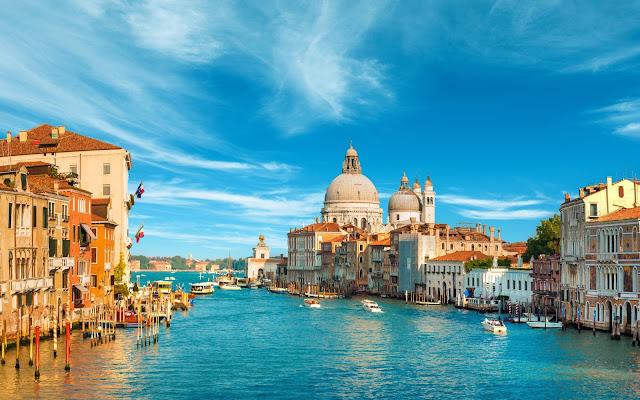 venezia-poracciinviaggio