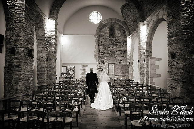 Photographe mariage Genolhac