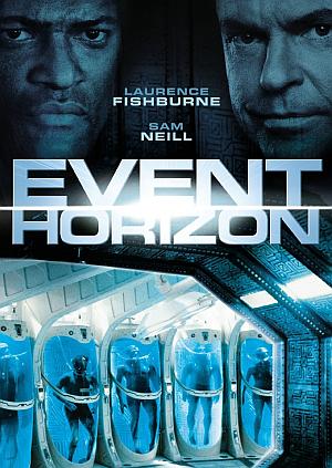 http://www.imdb.com/title/tt0119081/