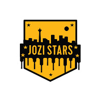 Jozi Stats - Team Logo -  Mzansi Super League - T20 Cricket - South Africa