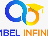 PT. Infinity Global Inspiratif Maret 2017 : Lowongan Kerja Pekanbaru