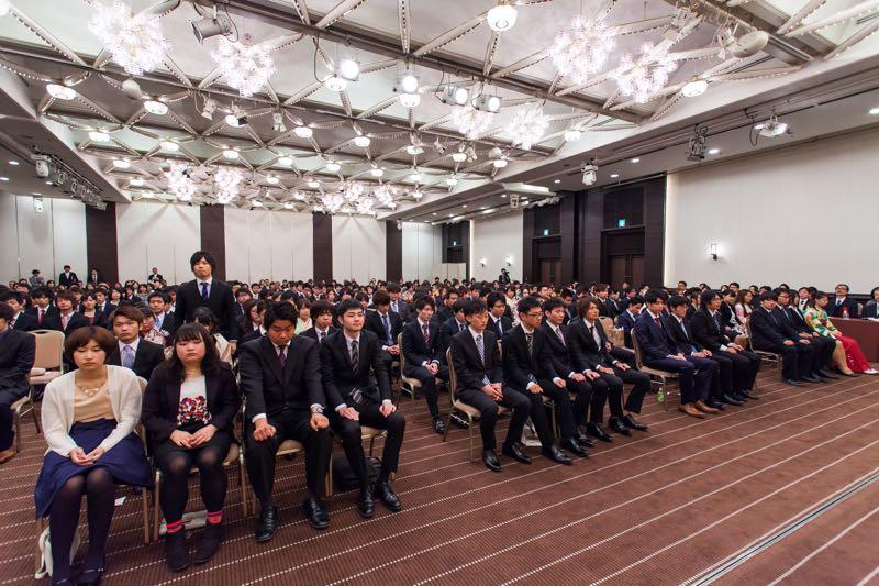 専門学校福岡カレッジ・オブ・ビジネス画像