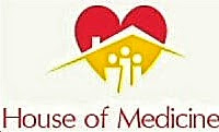 House of Medicine Business Website