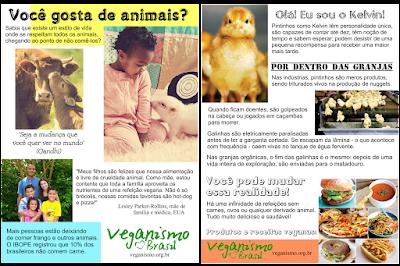 http://www.veganismo.org.br/p/arquivos.html