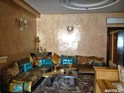 شقة مغربية ما رايكم 3.jpg