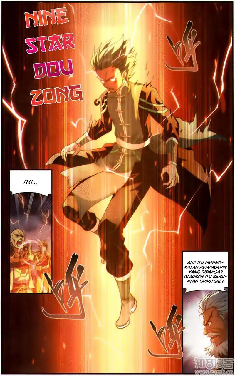Komik battle through heaven 227 - chapter 227 228 Indonesia battle through heaven 227 - chapter 227 Terbaru 13|Baca Manga Komik Indonesia