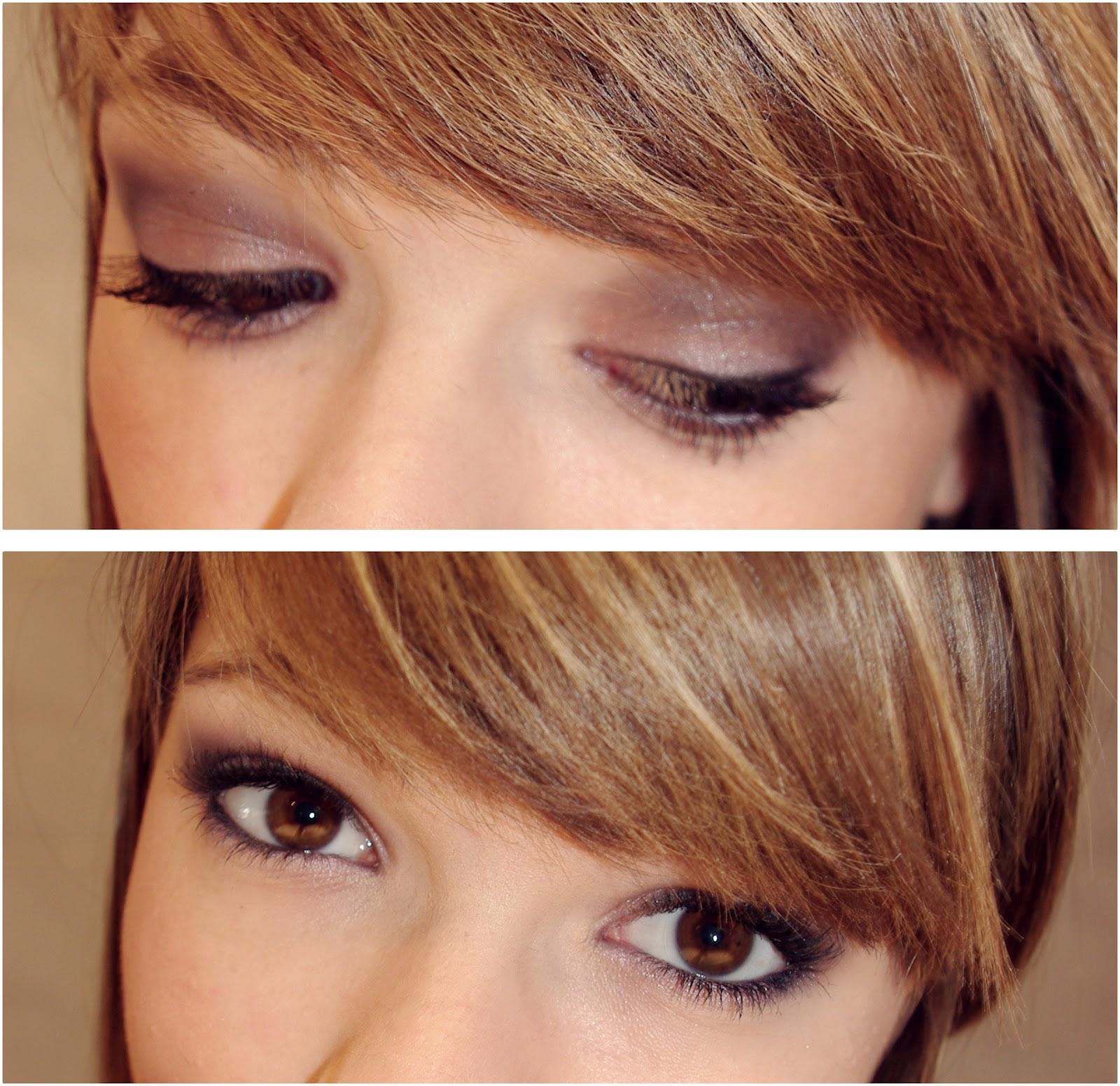 @TheWorldOfRosie   Idée maquillage, Maquillage coloré