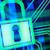 Υψηλό το κόστος της ψηφιακής ανασφάλειας για τους βιομηχανικούς οργανισμούς