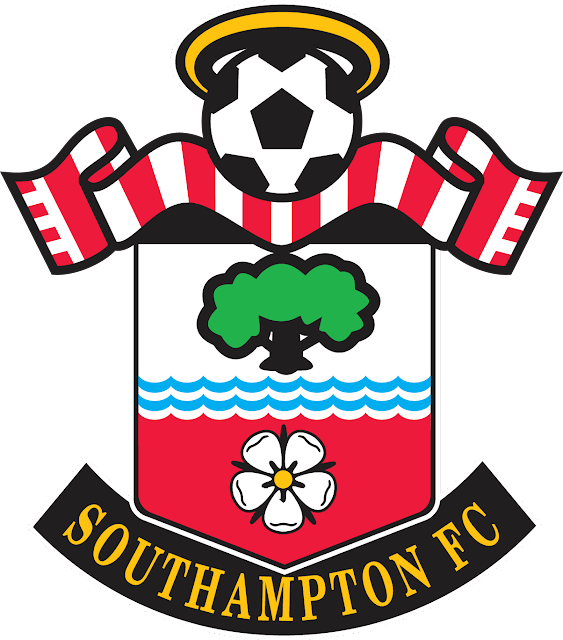 download logo southampton fc icon svg eps png psd ai vector color free #southampton #logo #flag #svg #eps #psd #ai #vector #football #free #art #vectors #country #icon #logos #icons #sport #photoshop #illustrator #England #design #web #shapes #button #club #buttons #apps #app #science #sports