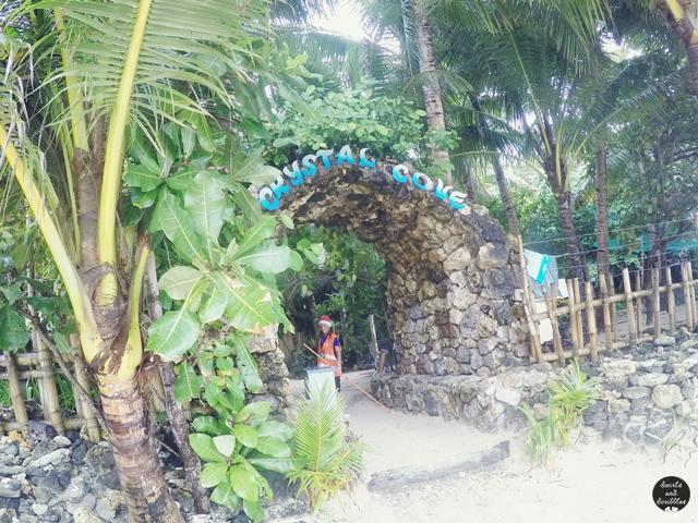 Photo Diary: Boracay Island, Philippines | Swirls and Scribbles ...