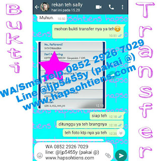 Hub 085229267029 Jual Obat Kuat Sikka Agen Tiens Distributor Toko Stokis Cabang Tiens Syariah