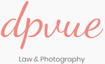 dpvue.com - Law & Photography
