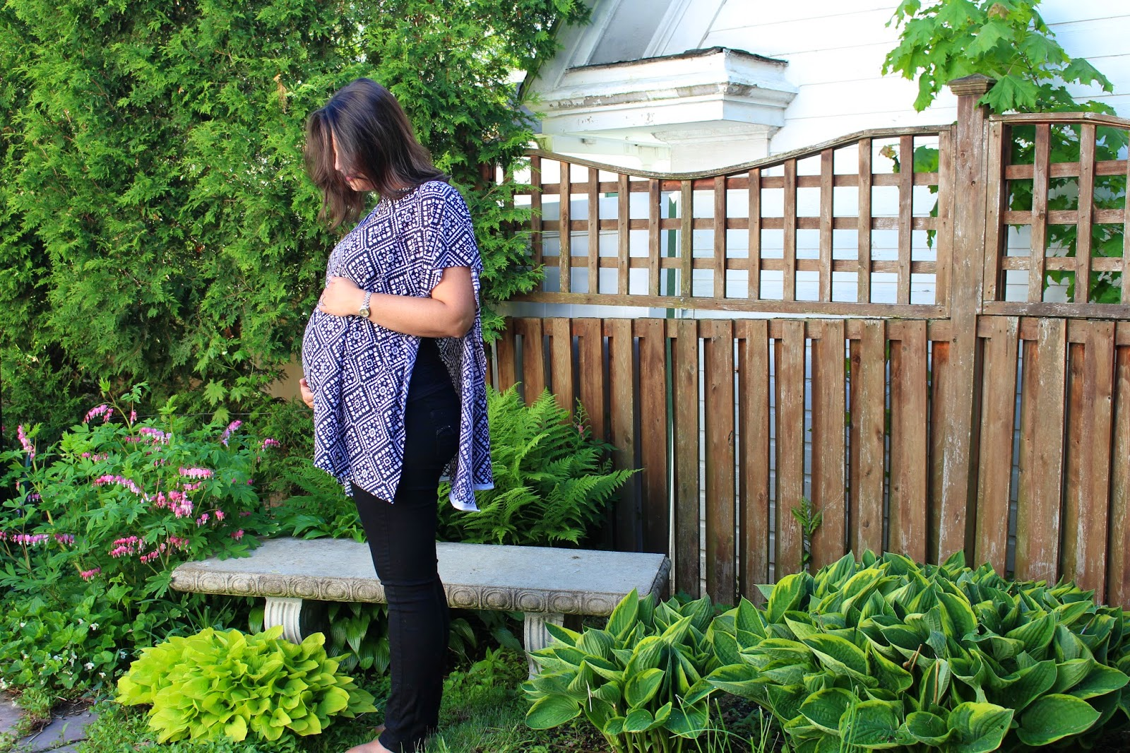 Diy Diva The Easiest Nursing Covers Ever Olive And Tate