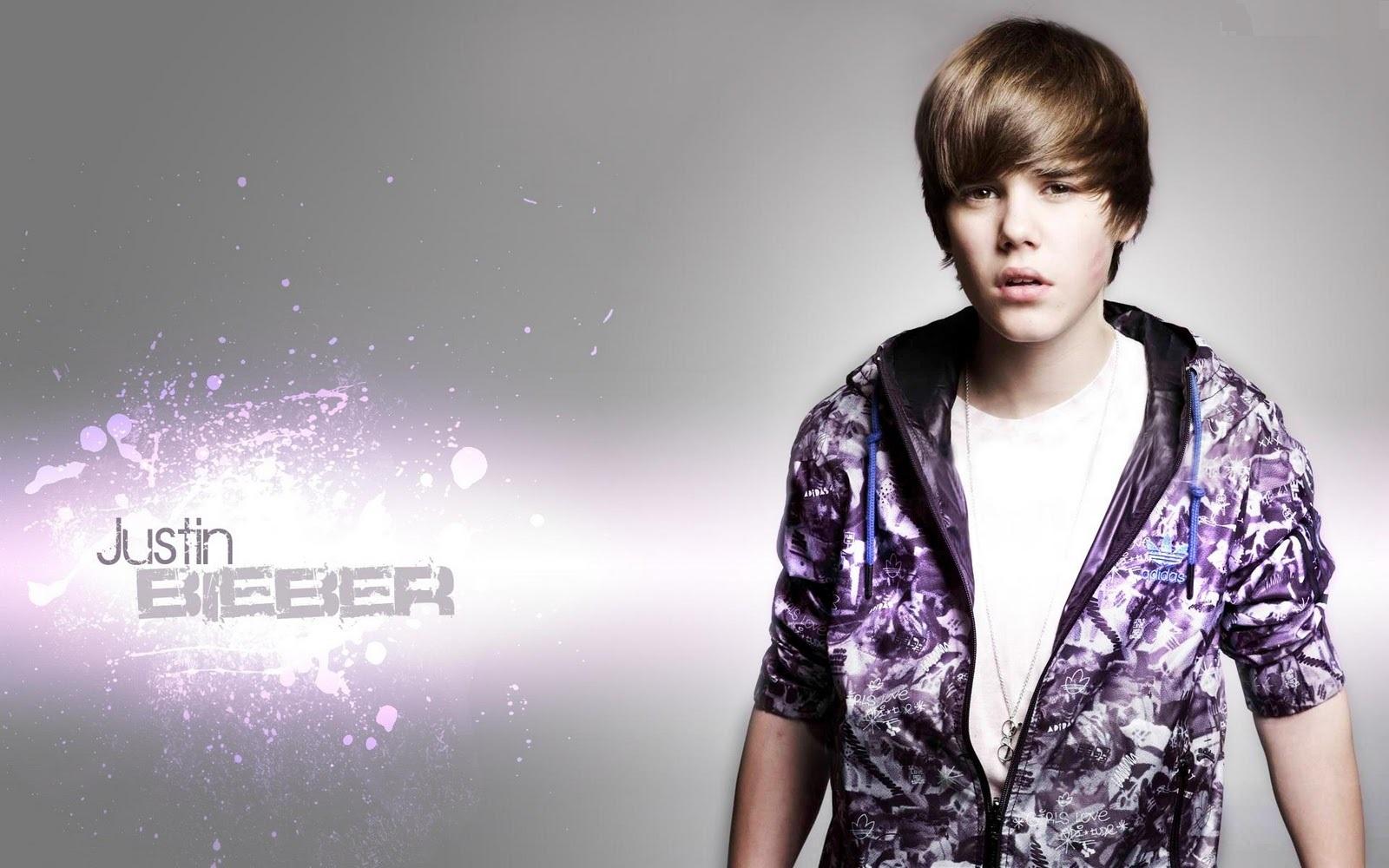 Hd wallpaper justin bieber - Http 3 Bp Blogspot Com Vk8t Vfef4u All About Hd Wallpapers Justin Bieber