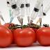 Απορρίφθηκε το δικαίωμα των Ευρωπαίων να γνωρίζουν ποια μεταλλαγμένα προϊόντα τρώνε